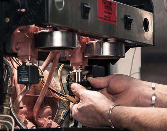 Repair-Coffee-Machine-obr