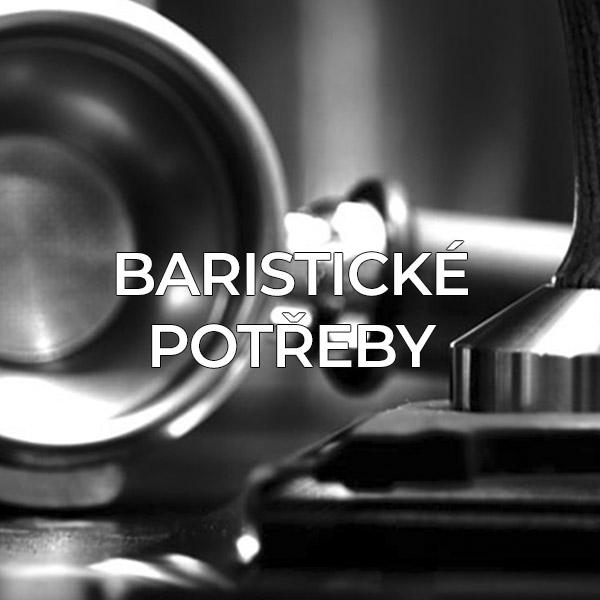 barista-bw
