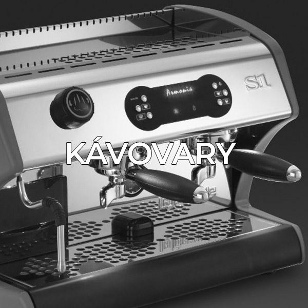 kavorary-bw