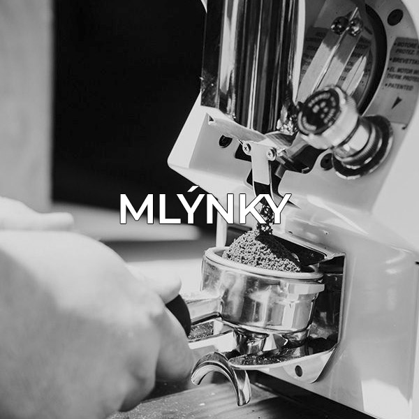 mlynky-bw