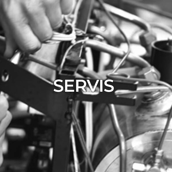 servis-bw