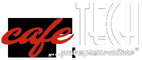 logo-bile